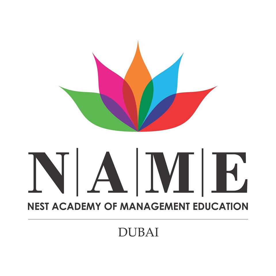 Nest Academy of Management Education