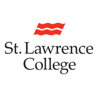 Saint Lawrence College
