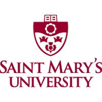 Saint-Marys-University-Halifax