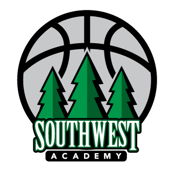 Southwest Academy